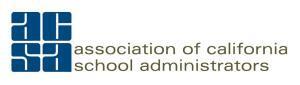 ACSA Logo
