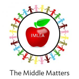 IMLEA Logo