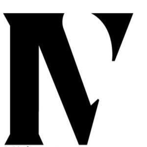 IU 04 Logo