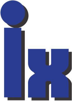 IU 09 Logo