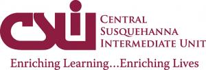 IU 16 Logo