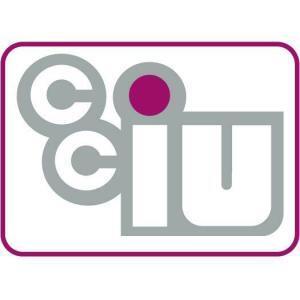 IU 24 Logo