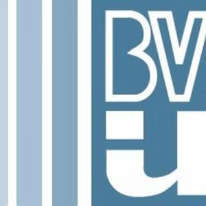 IU 27 Logo