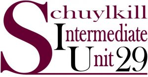 IU 29 Logo