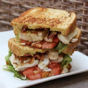 Priorities Sandwich