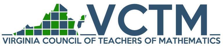 VCTM Logo