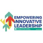 acsa-leadership-summit-logo-(sized-square)