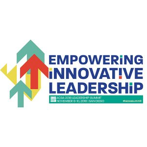 acsa-leadership-summit-logo-(sized-square)