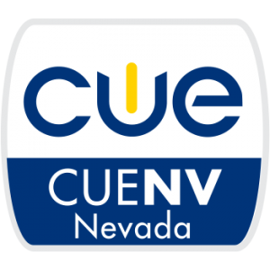 cue-nevada-logo-square