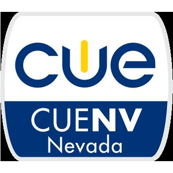 cue-nevada-logo-square