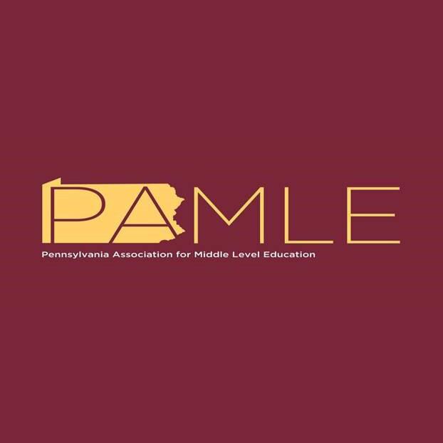 PAMLE Logo