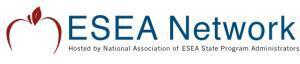 ESEA Logo