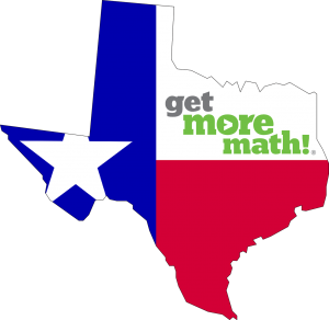 GMM is Hiring in Texas