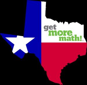 GMM is Hiring in Texas