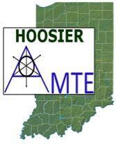HAMTE Logo