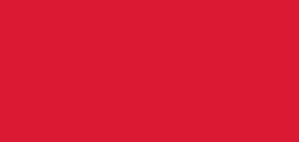 ICC Logo (sized)