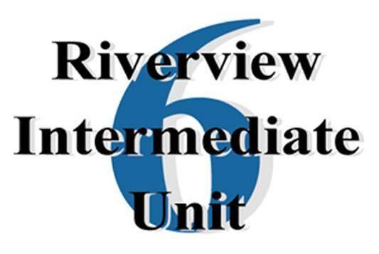 IU 06 Logo
