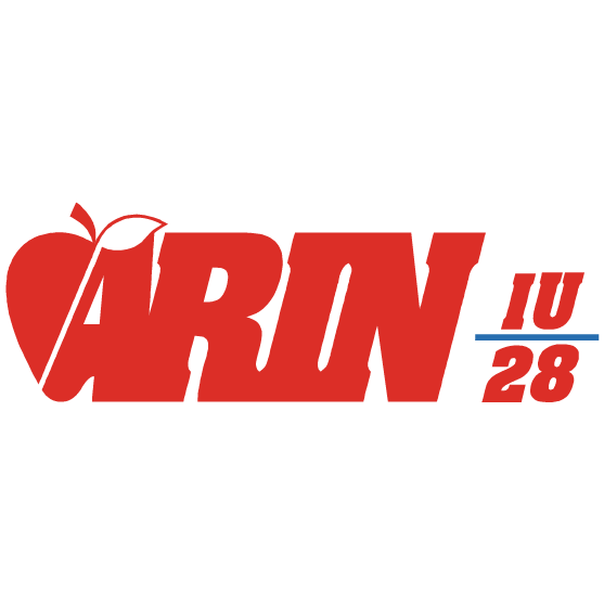 IU 28 Logo
