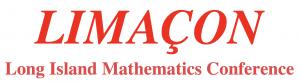 LIMACON Logo