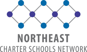 Northeast Charter Schools Network Logo