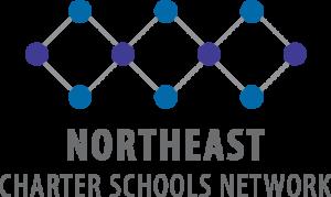 Northeast Charter Schools Network Logo