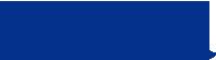 OAESA Logo