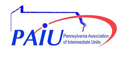 PAIU Logo