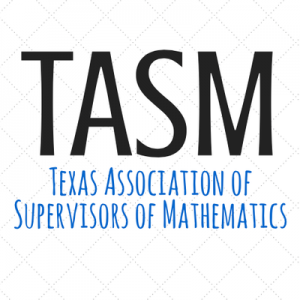 TASM Logo