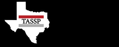 TASSP Logo