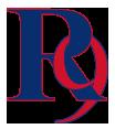Texas Region 9 ESC Logo