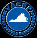 VAESP Logo