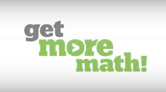 Photos Photos And More Photos >> Get More Math Free Trial Math Practice Software For Classrooms