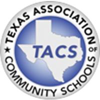 TACS Logo