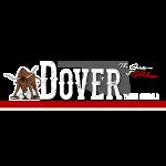Dover Elementary School