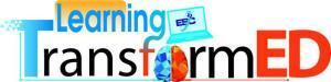 Learning TransformED Logo