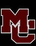Manheim Central Middle School Logo