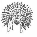 Tuscarora Junior High School Logo