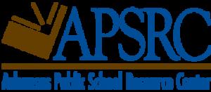 APSRC Logo