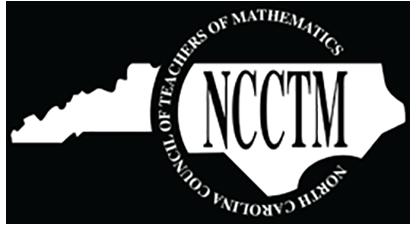 NCCTM Logo