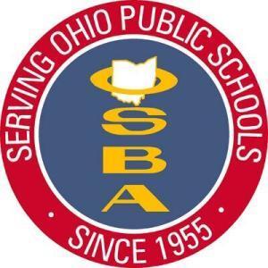 OSBA Logo