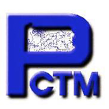 PCTM Logo