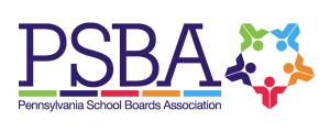PSBA Logo