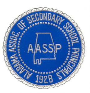 AASSP Logo