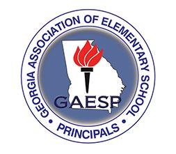 GAESP Logo