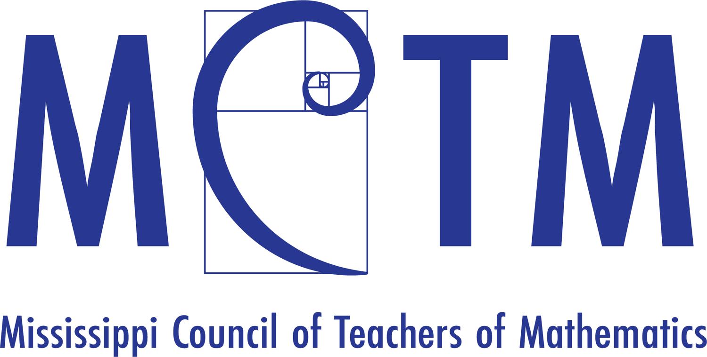 MCTM Logo